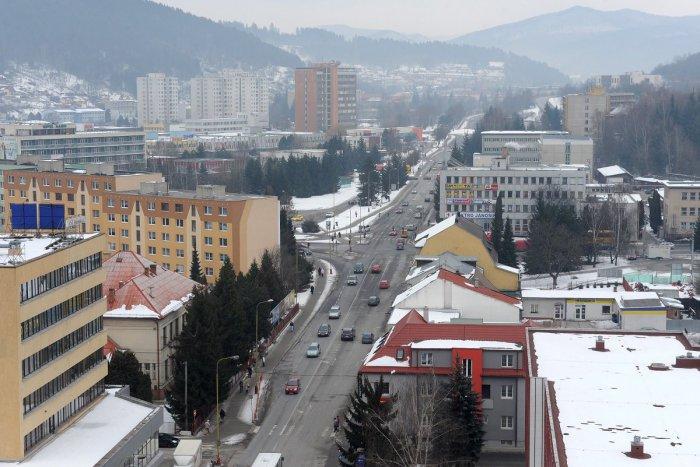 33b858838 Ilustračný obrázok k článku Koľko obyvateľov má vlastne Považská Bystrica?  Najnovšie čísla, ktoré vás
